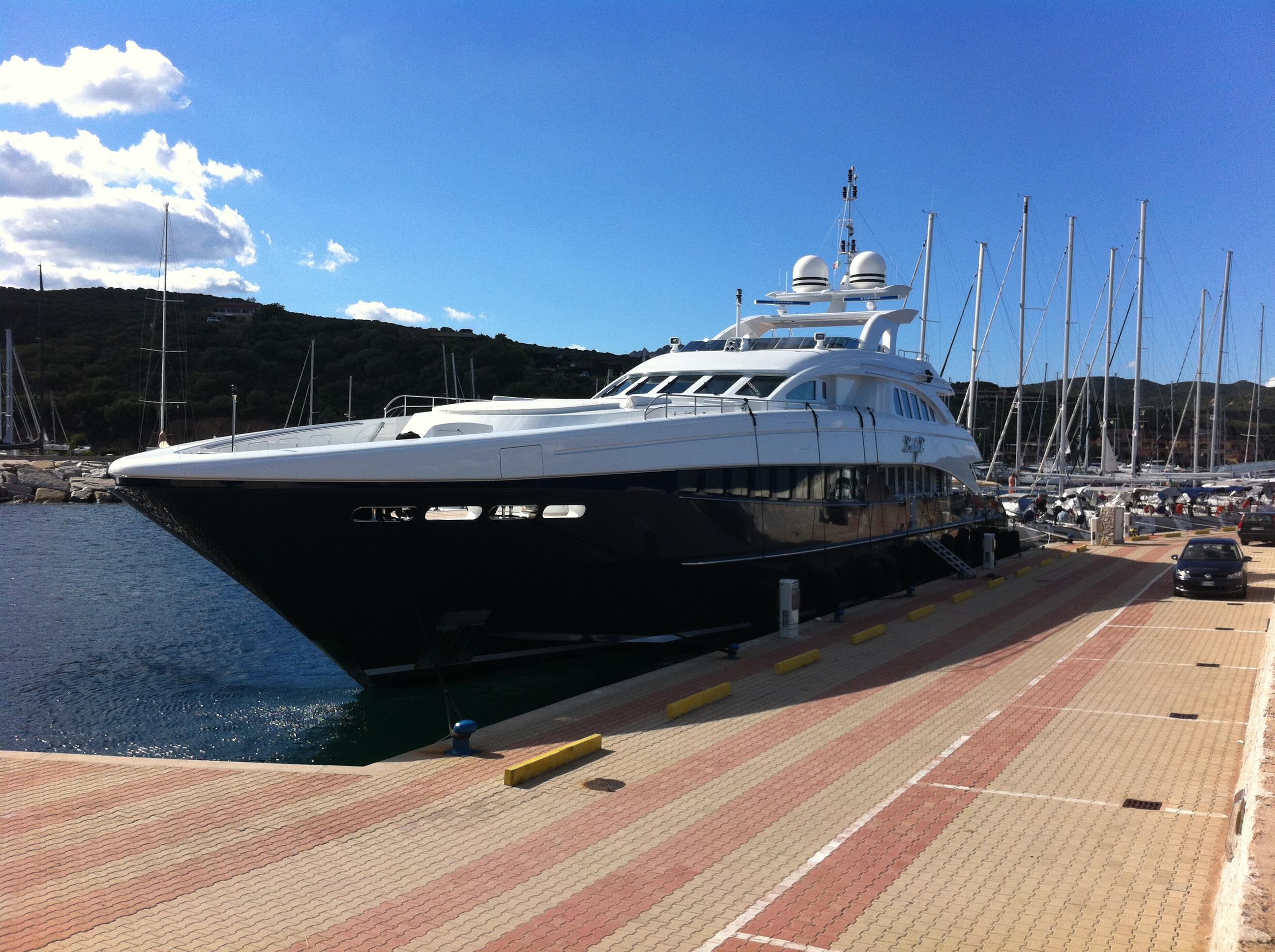 Sardinien 2013 Marc 001