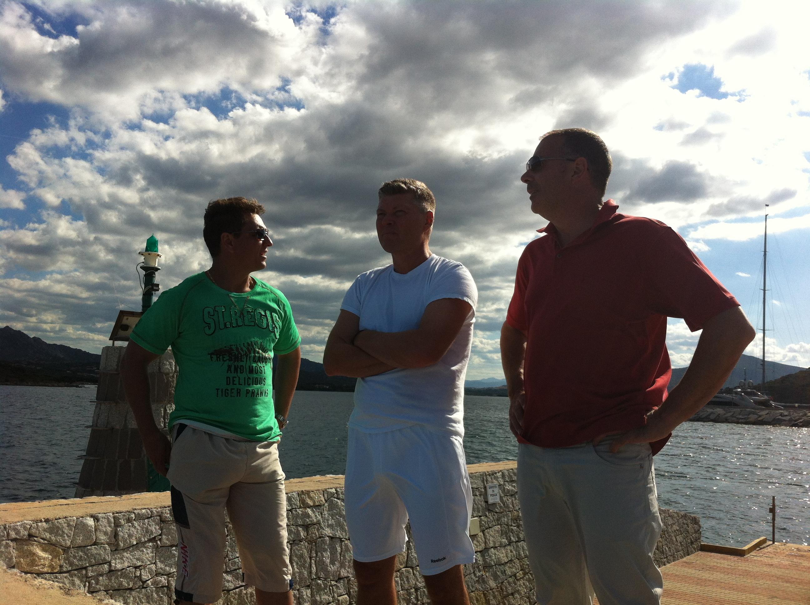 Sardinien 2013 Marc 002