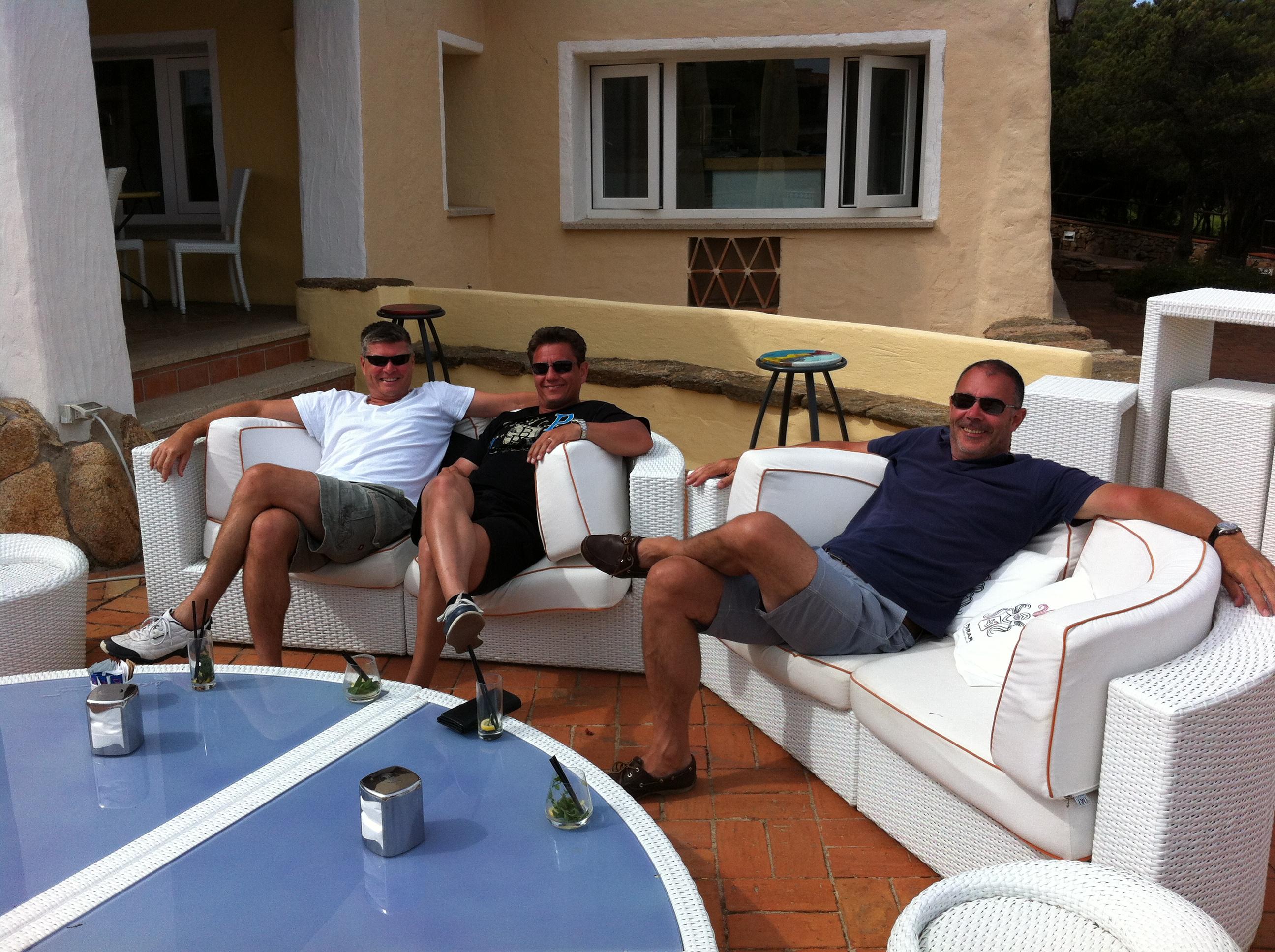 Sardinien 2013 Marc 019